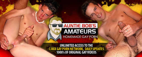 To watch the full video visit Auntie Bob's Amateurs