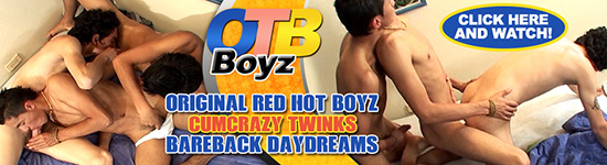 To watch the full video visit OTB Boyz