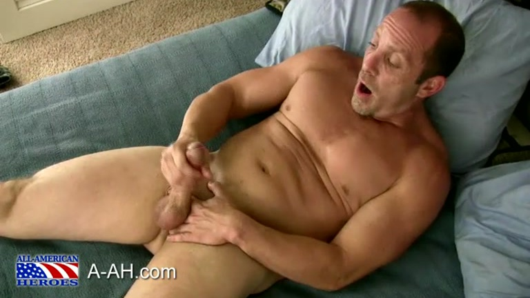 from Lyric military gay video free