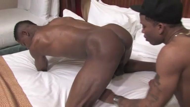 gay porno dotati black boy escort