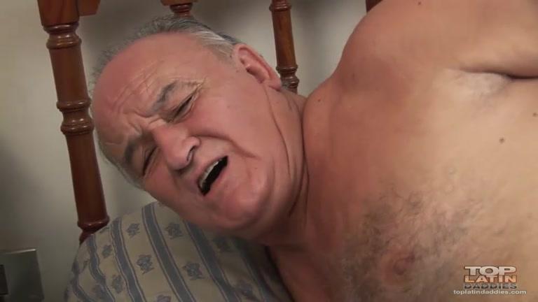 old black men sex videos OLD MAN.