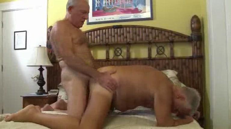 Filiberto recommend best of old man old fucks man