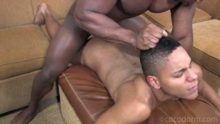 Bdsm male sex slaves lifestyle