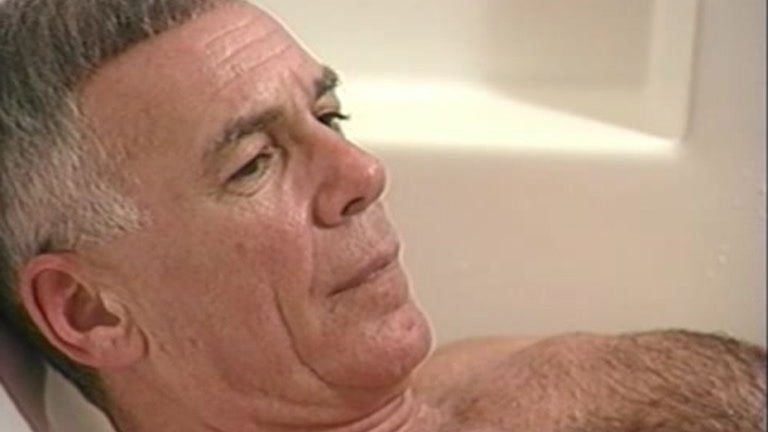 mature man gay porn Gay Daddies and Mature Men | Download Free Porn | QueerPixels.