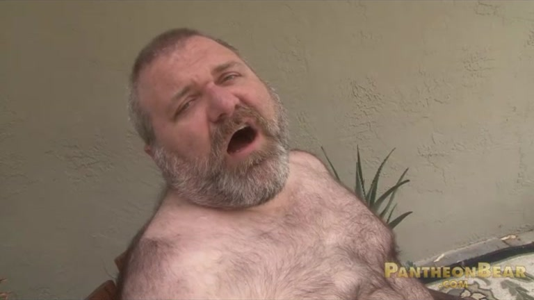 bear gay hardcore sex unsensored