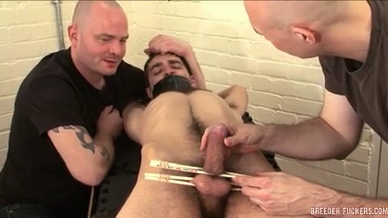 Free nasty older mens group gay sex stories 3