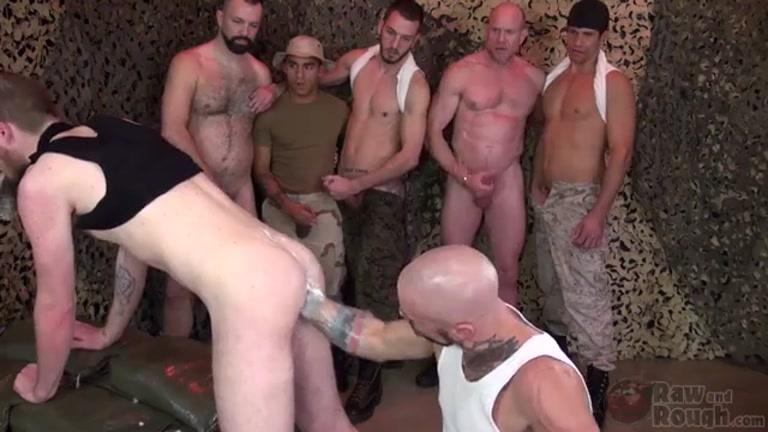 Gay sex position videos