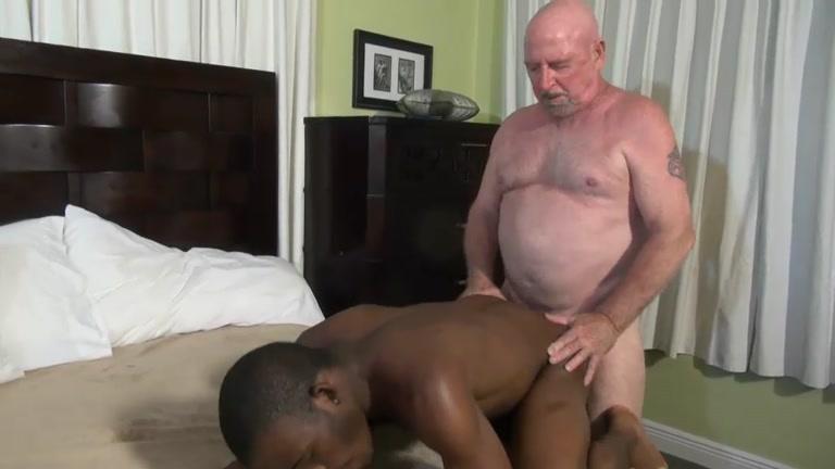 German Daddy Porn