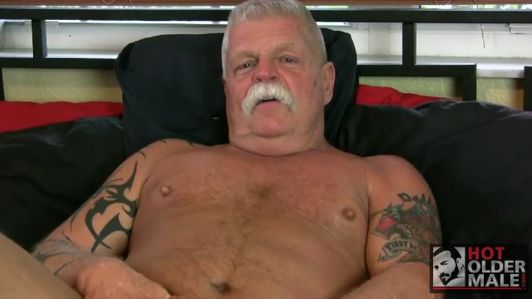 silver daddies free porn Click here  now and see all of the hottest silverdaddies porno movies for free!.