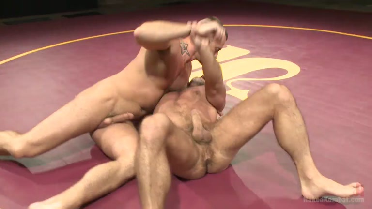 from Agustin gay wrestling vids