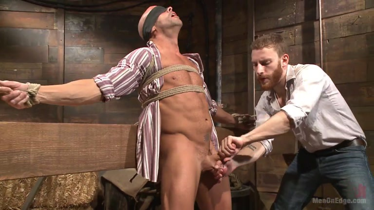Theodore recommend best of cock gay cowboy