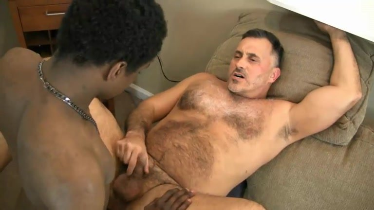 porno gay rossi gay escort boy