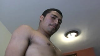 latino men sucking and fucking
