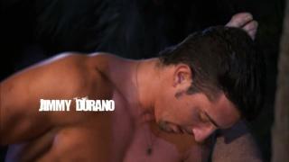 Francois Sagat Threeway Sex