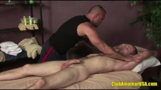 Servicing Brent Biscayne