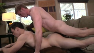 corbin fisher kent and kellan fuck