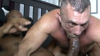 white dude jack loves black dick