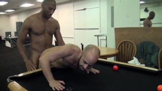 bottoms getting fucked by Buster Sly and Kane Rider