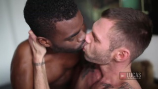 taye knight bare fucks ct hunter