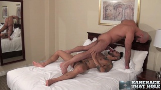 draven torres bottoms for adam russo