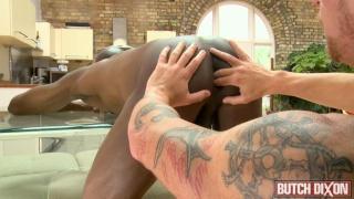 sam porter fucks del james hot butt
