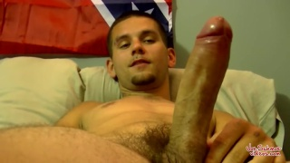married guy robert fucks a guy in the butt