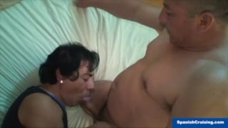 str8 married construction worker wants head