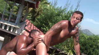 carlos pounds ivan outdoors