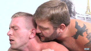 scott riley fucks colby jansen