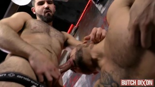hot italian boy paolo gets fucked by toro tyrk