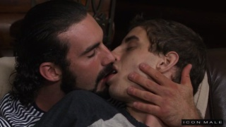 Jaxton Wheeler wants Sam Truitt and gets him