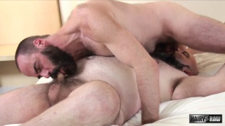steve sommers bare fucks michael love