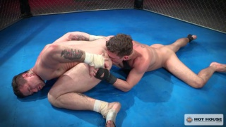 TKO Total Knockouts with Trenton Ducati & Alexander Gustavo