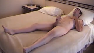 shaved straight boy will play with guys