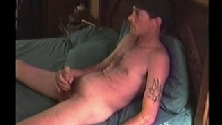 horny country boys jacking off