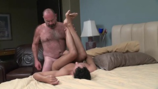 I love big dicks with Gabriel Dalessandro