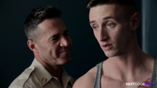 Busting the Innocent with Dean Phoenix and Lance Ford