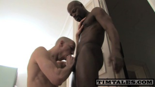 double penetration with massive cocks
