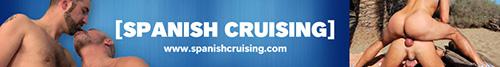 To watch the full video visit Spanish Cruising