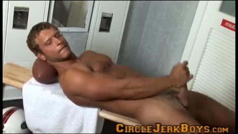 Nude couples nipple suck
