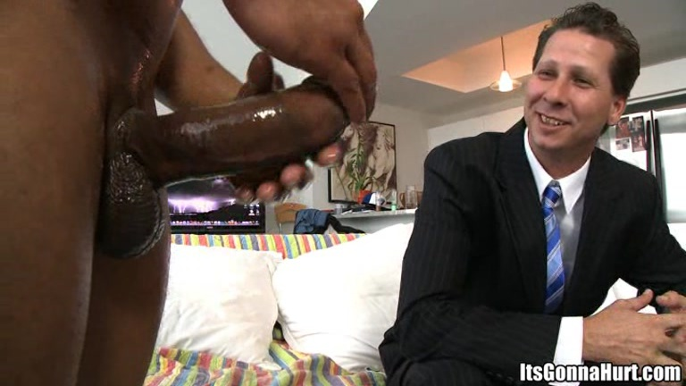 have thought and two hot naughty blonde spanks guys butt think, that