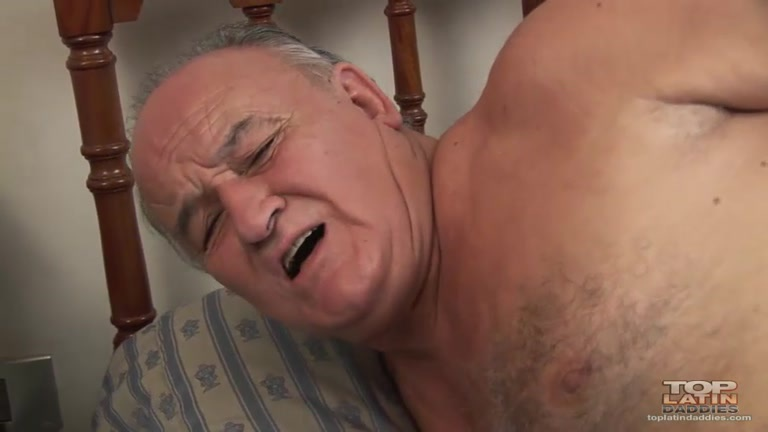 free gay old men porn Sort movies by  Most Relevant and catch the best full length Gay Old Men movies now!.