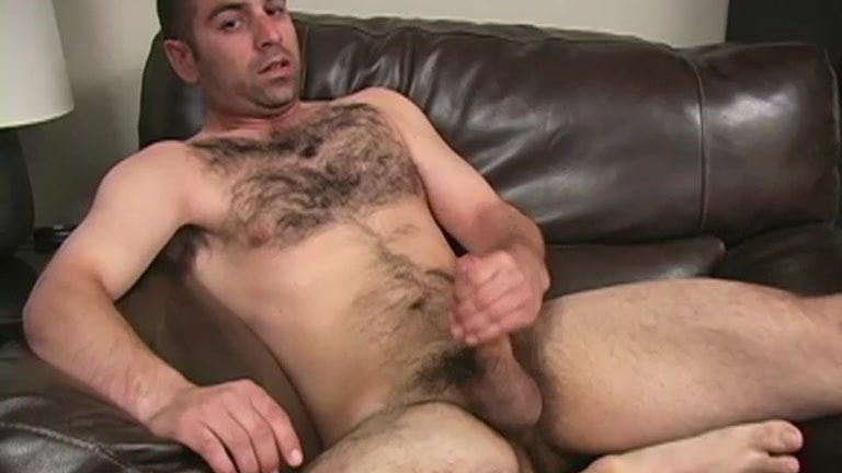guys-jacking-off-to-porn-videos-nigro-and-white-hot-sex
