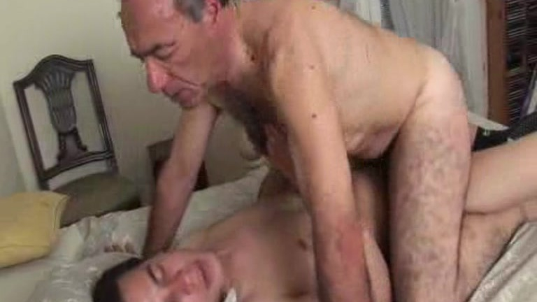 Turkish gay male porn-3173