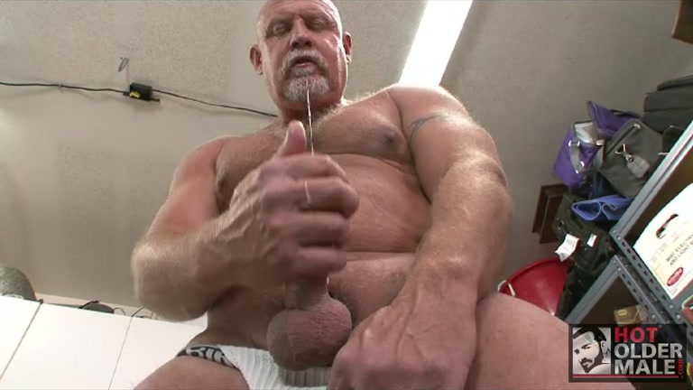 Monster cock shemale solo cum compilation