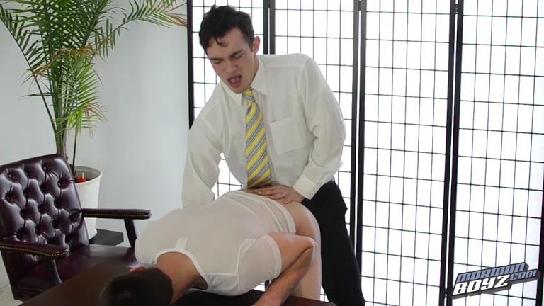 juridisk asiatisk porno