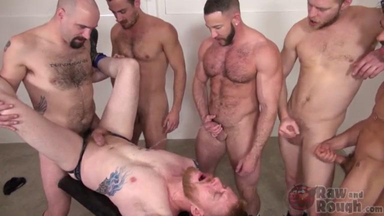 Free gay piss pig videos