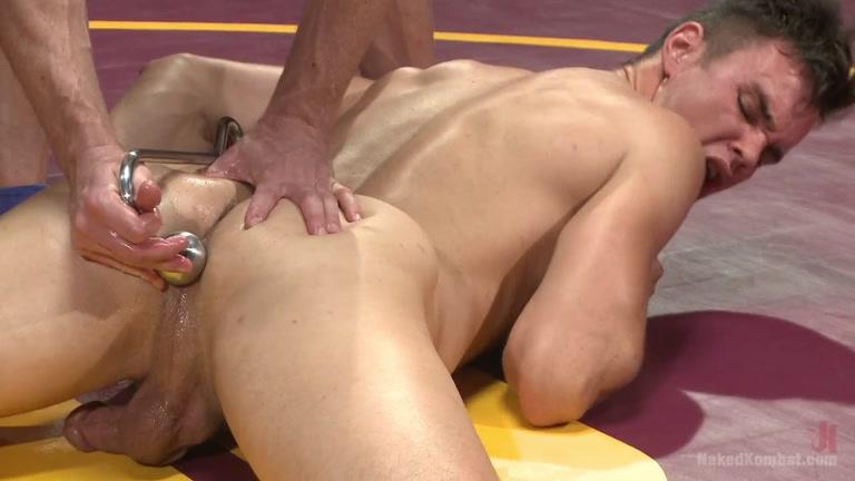 Pornhub naked kombat