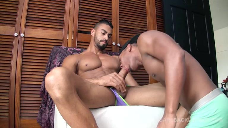 nude gay weastling sex videos