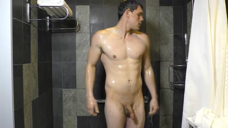 matt damon nackt nackt